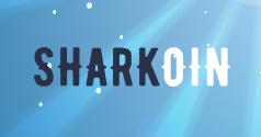 sharkoin.com