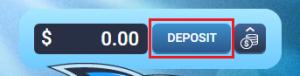 deposit-menu